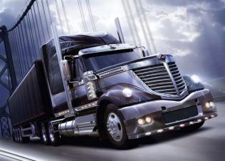 Semi-Truck-Wallpaper-[1]